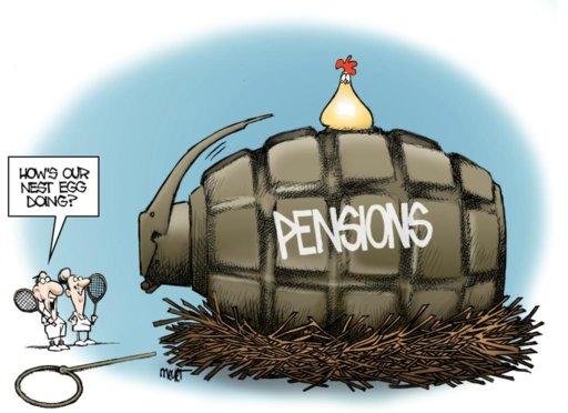 Pension-cartoon.jpg