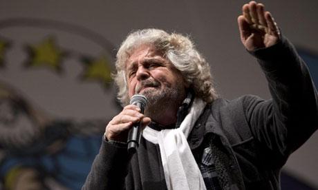 Beppe-Grillo-addresses-su-010.jpg