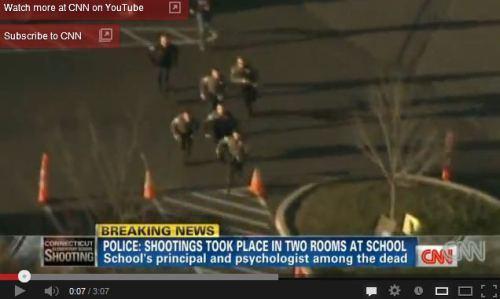 wrong-school-for-cops.jpg