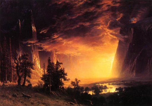 Albert-Bierstadt-fine-art-28107557-640-447.jpg
