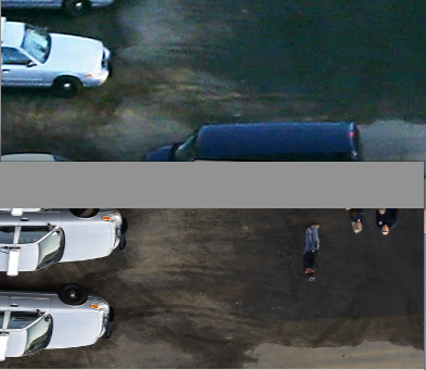 Overlapping area with the police cars.png