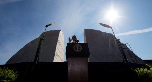 111016_obama_dedication_ap_328.jpg