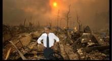 War-on-America.jpg