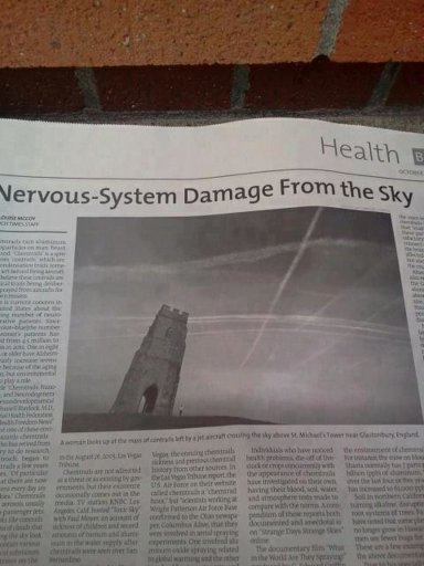 Chemtrails article.jpg