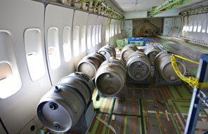 747ballast.jpg