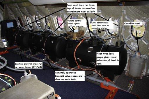 ballast barrel details.jpg