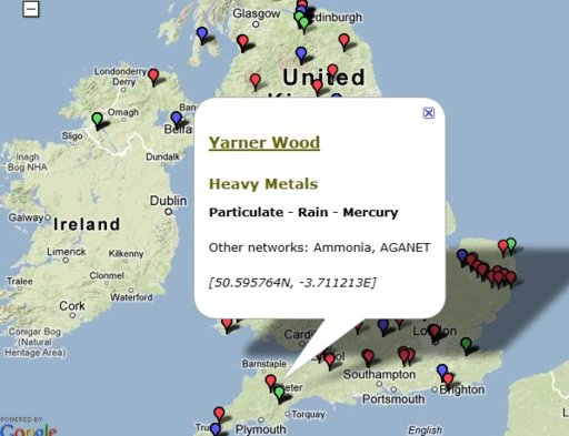 Yarner Wood.jpg