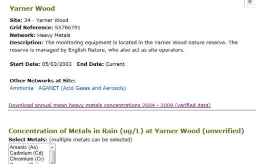 Yarner detail.jpg