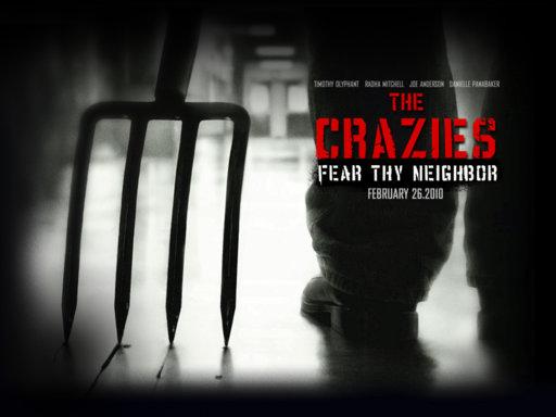 The-Crazies-the-crazies-25463384-1600-1200.jpg