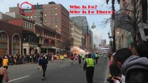 Mystery-man-on-roof-near-Boston-Marathon-bombing-sparks-controversy.jpg