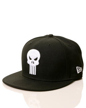 New-Era-Punisher-League-Basic-5950.jpg