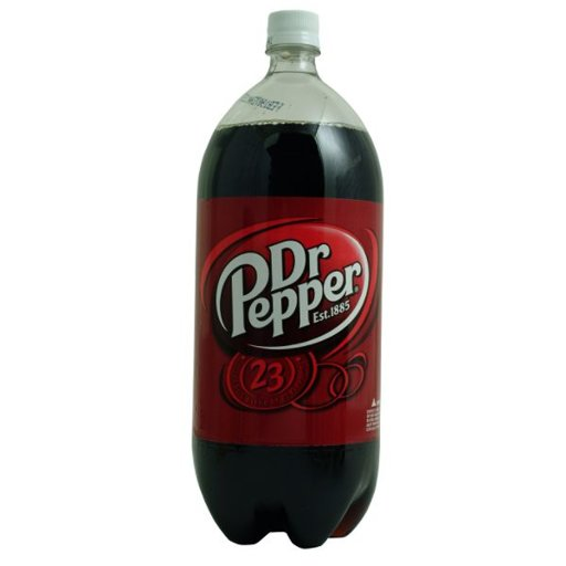 Dr.-Pepper-2-Liter-Bottle.