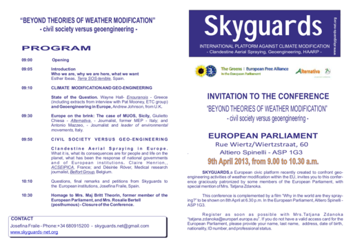 eu-konferenz1.png