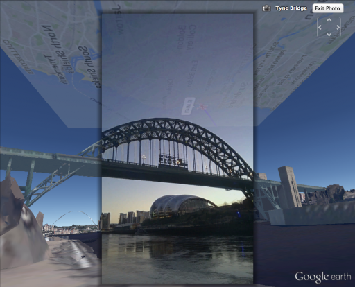 Screen shot 2014-12-24 at 14.18.59.png