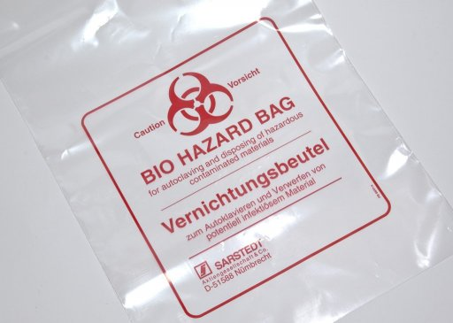 Biohazard_waste_bag.jpg