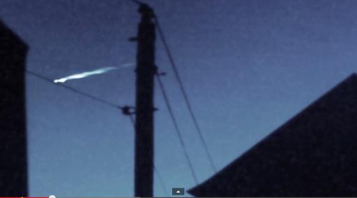 Screen shot 2015-01-08 at 11.42.56.png