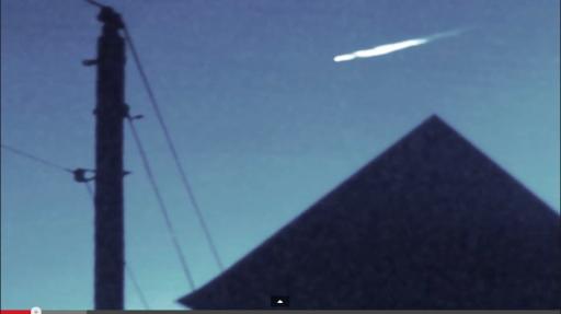 Screen shot 2015-01-08 at 11.37.12.png