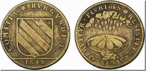 French-Coin-UFO_thumb[3].jpg