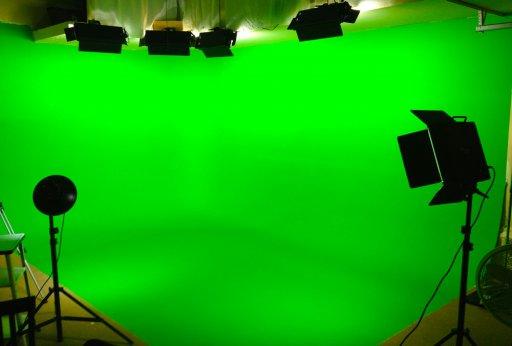 malibu-green-screen-b5ac2c219da1028fbf2c026e7ba8e15d.jpg