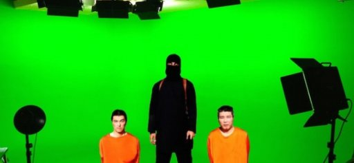 ISIS-faked-video-japanese-hostages-2ydqgaes31d906ydg7gdmy.