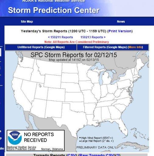 storm report 12 feb 15.JPG