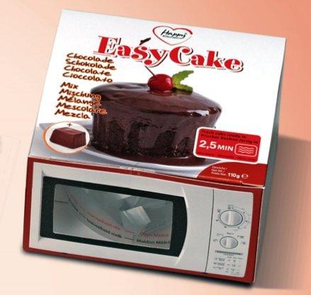 EasyCakeChocoBig.jpg