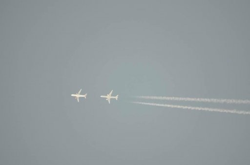 Which Plane Is Higher Optical Illusions In Assessing