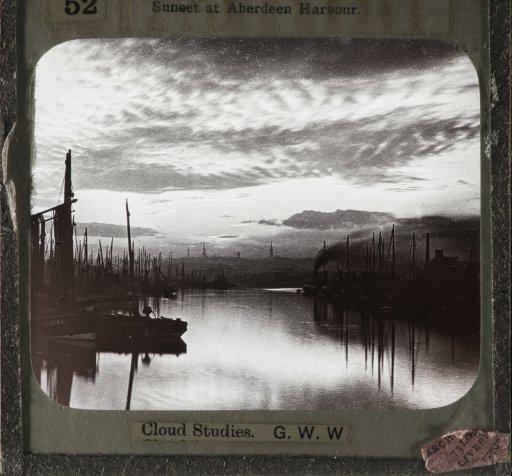 GWW_glass_1890s-2.jpg