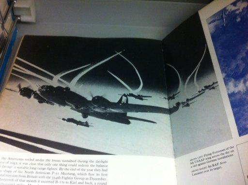 Famous B-17.JPG