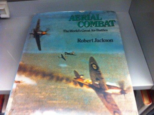 Famous B-17 cover.JPG
