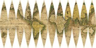 3d globe as 2d.jpeg