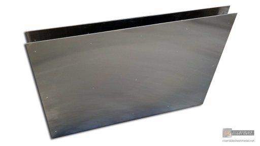 stainless-steel-door-kick-plate-custom-made-1_1080.
