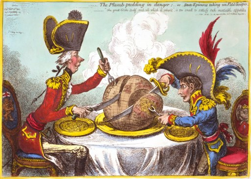 Caricature_gillray_plumpudding.jpg