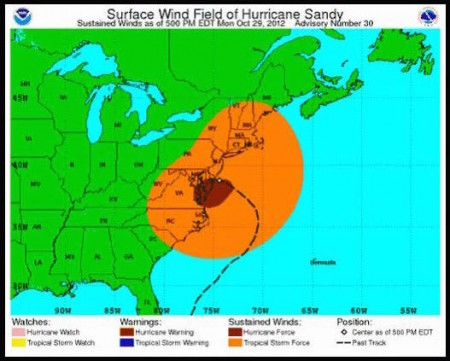 Sandy-90-turn-450x361.jpg