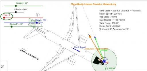 missile_0.jpg