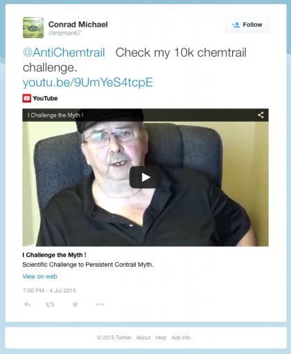 Screen Shot 2015-07-06 at 9.35.19 PM.png