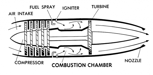 Combustion_chamber_(PSF).