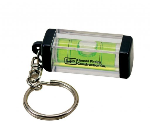 Sentry-Safety-Level-Keychain_20090739803.jpg