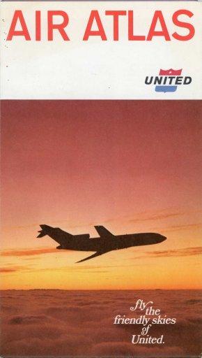 united_poster.jpg