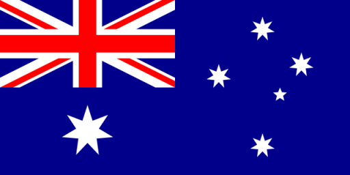 640px-Flag_of_Australia.svg.png