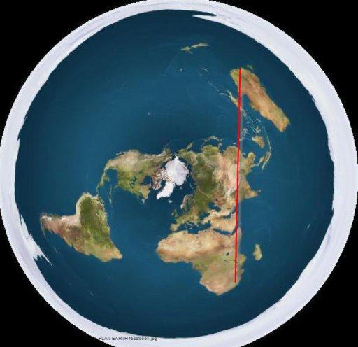 Flat earth sydney to johannesburg.jpg