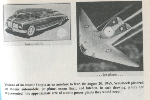 Atomic powered car and plane.png