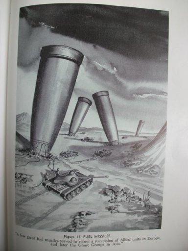 Fuel Missiles.jpg