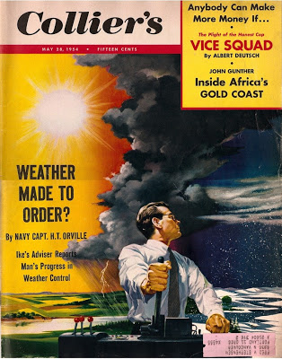 1954 May 28 Colliers Cover paleofuture.jpg