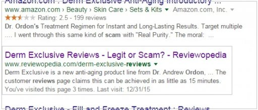 scam_google_1.jpg