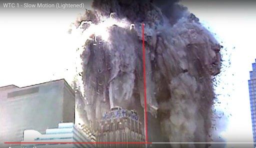 WTC1-1.jpg