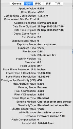 Screen Shot 2016-01-23 at 12.56.09.png