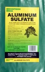 aluminum sulfate.jpg