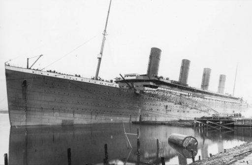 titanic-construction-13.jpg