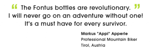 Apperle Quote for Fontus.png